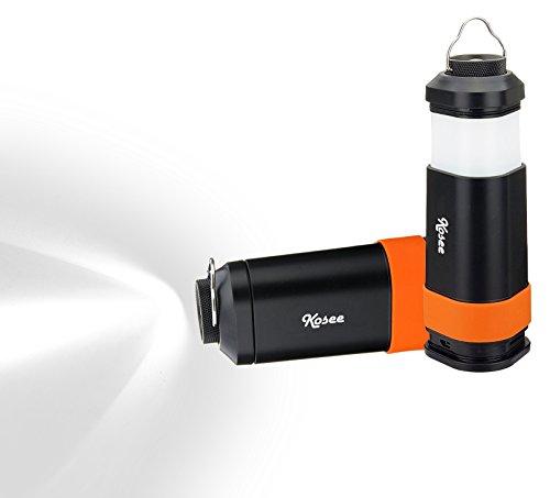 kosee-lanterne-rechargeable-ultra-brillante-pour-le-festival-camping-en-plein-air-chargeur-integre-d