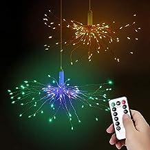 Amazonit Fuochi D Artificio Per Feste