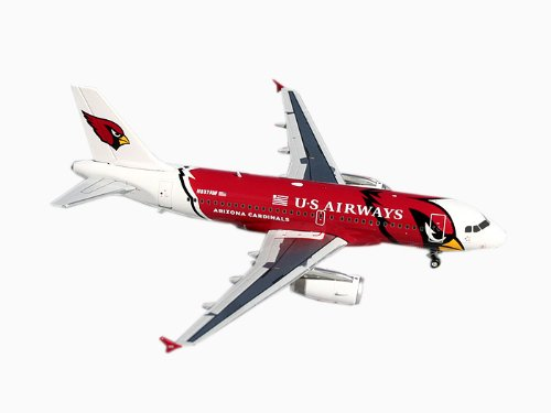 gemini-jets-us-airways-arizona-cardinals-a319-1400-scale