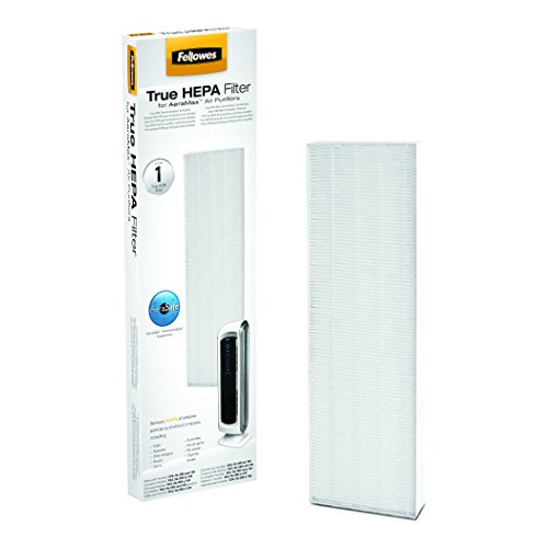 fellowes-aeramax-dx5-db5-true-hepa-filter-small