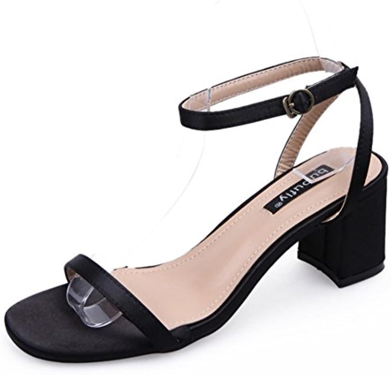 Fila tomaia Tbar Sandal Wmn 42 -