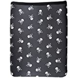 OP/TECH USA 4641356 Smart Sleeve 356 (Skulls)