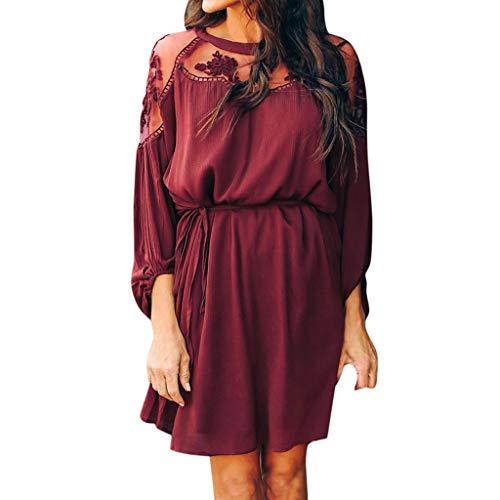 12553a8238 Siti abbigliamento pagamento alla consegna | Opinioni & Recensioni ...