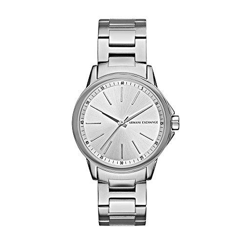 Armani Exchange AX4345  Analog Watch For Unisex