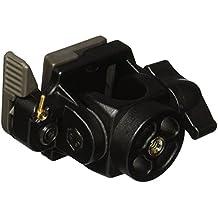 Manfrotto 234RC Neigekopf für Einbeinstativ mit Schnellwechselplatte 200PL