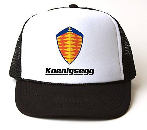 koenigsegg-t-shirt-trucker-hat