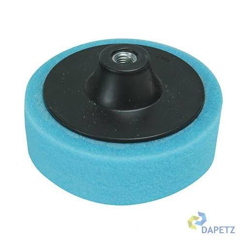 dapetzr-lucidatura-spugna-blu-composti-150mm-m14