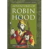 Adentures of Robin Hood
