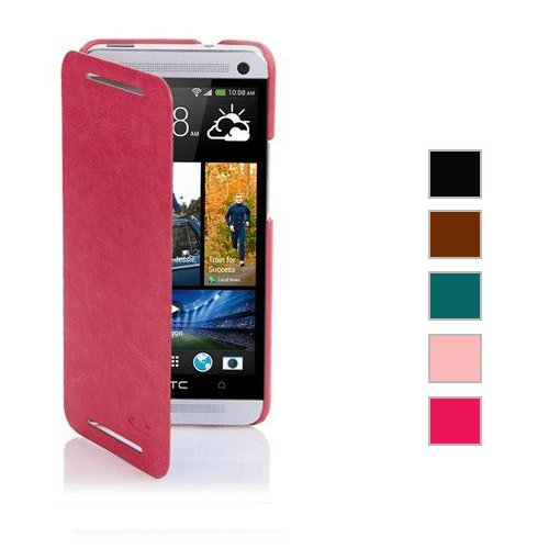 mulbess-htc-one-m7-england-style-flip-ultra-thin-hot-pink-leather-case-cover-for-htc-one-m7hot-pink