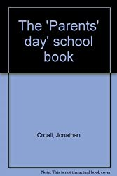 The 'Parents' day' school book