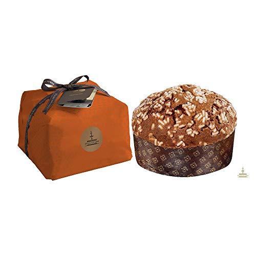 Fiasconaro - Panettone con Cioccolato, 1000 grammi