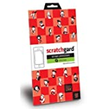 Scratchgard HD Screen Protector for Niko...