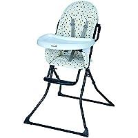Safety 1st Kanji Chaise Haute,Coloris au Choix
