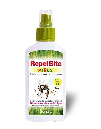 Repel Bite-Repel Bite Kinder Spray 100ml -