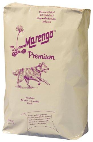 Marengo Premium, 1-er Pack (1 x 10 kg)