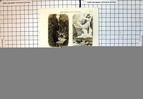 drucken-sie-hohle-rochefort-canon-tunkini-gemmi-durchlauf-lawine-mt-wiggis-1879-112j711