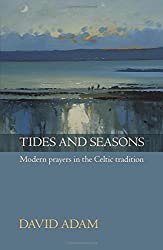 Tides and Seasons