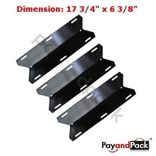 payandpack-mbp-91231-lot-de-3-plaques-de-protection-de-chaleur-en-acier-pour-barbecue-grill-a-gaz-bo