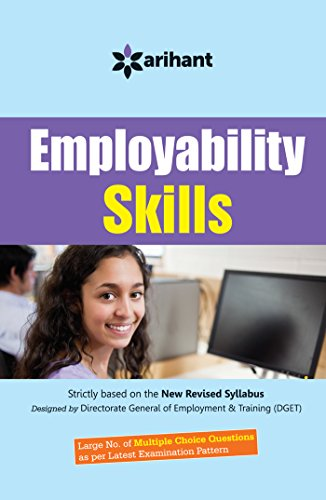 Buy J&K Polytechnic Entrance Examination 2019 Book Online at