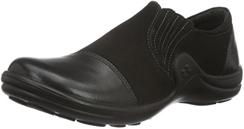 Romika Damen Maddy 15 Slipper 2018 Letztes Modell  Mode Schuhe Billig Online-Verkauf
