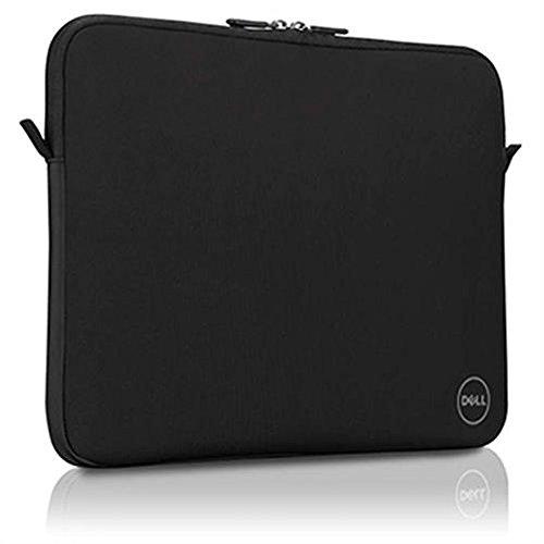 Dell 460-BBRX Neopren-Hülle für Laptop und MacBooks mit 15,6-Zoll-Display