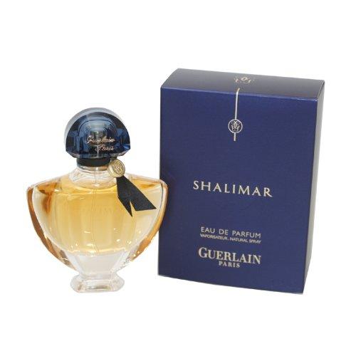 Guerlain Shalimar Eau de Parfum spray 30 ml