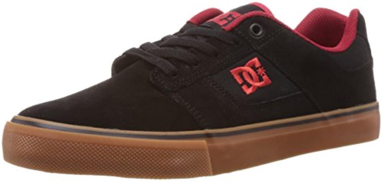 DC scarpeBRIDGE-M - Scarpe da Skateboard Skateboard Skateboard Uomo | Di Modo Attraente  c4f501