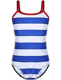 Mode achten Sie auf Wählen Sie für offizielle Suchergebnis auf Amazon.de für: Monokini Bikini - Mädchen ...