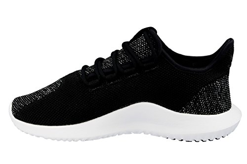adidas Damen Schuhe / Sneaker Tubular Shadow J Black