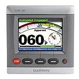 Garmin 010-00688-10GHC 10Marine Pilote Automatique Unité de contrôle