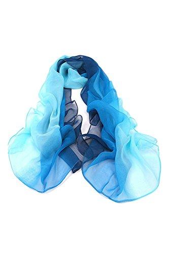 sciarpa-toogoor-gradiente-di-colore-wrap-donna-scialle-di-seta-chiffon-delle-sciarpe-della-sciarpabl