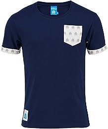 comprar camiseta Olympique de Marseille en venta