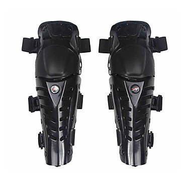 TOPY Bein Knieschützer unterstützen Motorrad Knieschützer rodilleras Motorradknieschutz kniebrace Motocross Schutzausrüstung hx-p03