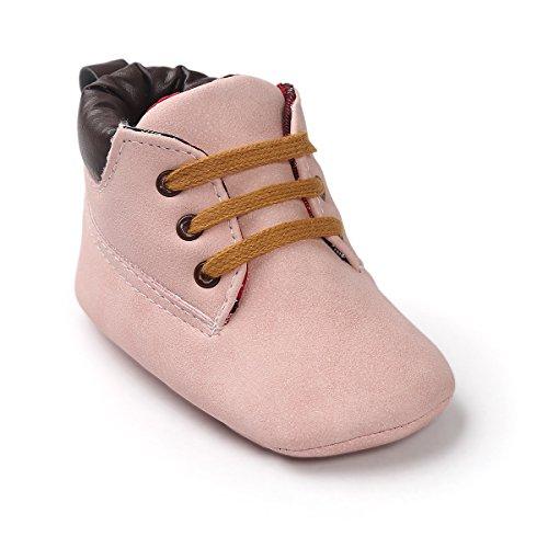 zapatos-de-bebe-auxma-bebe-nina-nino-zapatoscuero-suela-suave-infantil-nino-zapatos-con-cordones-11c