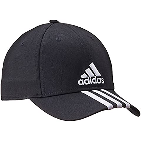 adidas Perf Cap 3S Co - Gorra unisex