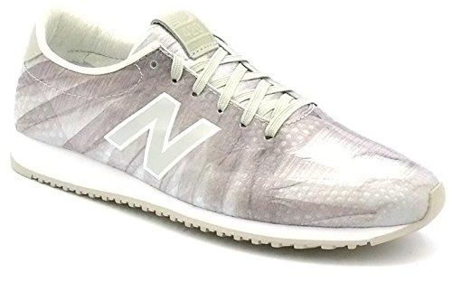 New Balance WL420 W chaussures 5,5 weiß