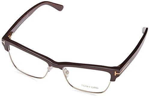 Tom Ford FT5364 C53 005 (black/other / ) Brillengestelle