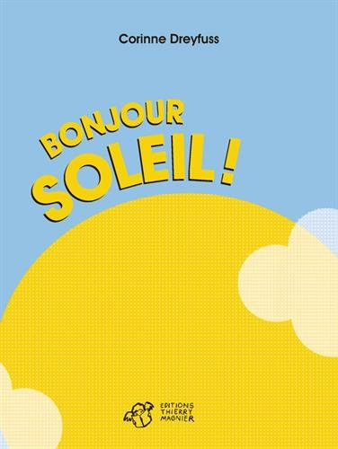 "<a href=""/node/154981"">Bonjour soleil !</a>"