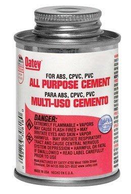 oatey-all-purpose-cement-low-voc-8-oz-clear-by-oatey