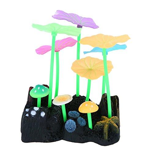 niceeshoptm-plante-artificielle-feuilles-de-lotus-et-champignons-en-silicone-avec-ventouse-pour-aqua