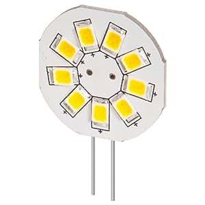 Wentronic 30591 Lampe à LED