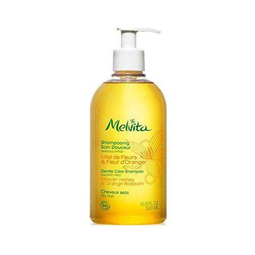melvita-shampooing-soin-douceur-500-ml
