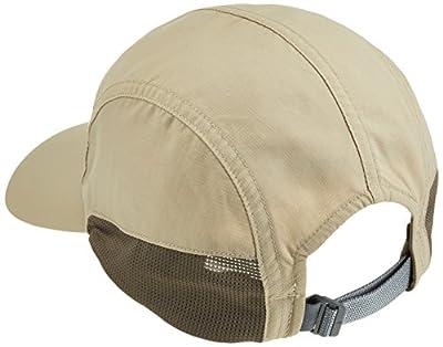 The North Face Uni Sun Shield Ball Cap