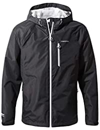 Craghoppers Craghoppers Imperméable Homme Veste Imperméable Veste Homme Crawney Veste Crawney Craghoppers rEOZq1r