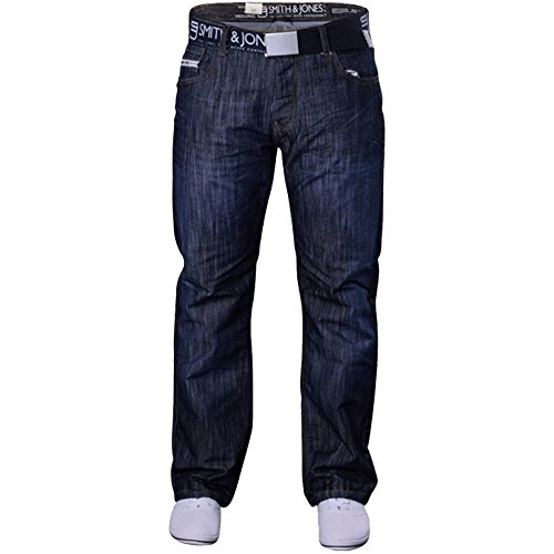 smith-jones-jeans-uomo-darkwash-w38-l32
