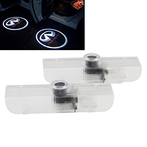 newsun-2x-led-car-door-courtesy-laser-projector-logo-ghost-shadow-light-infiniti-qx56-2004-2010-jx35