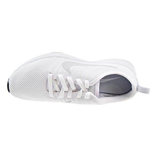 scarpe nike 917682