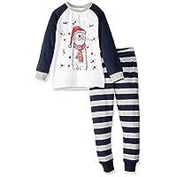 Panço Erkek Çocuk Pijama Takımları