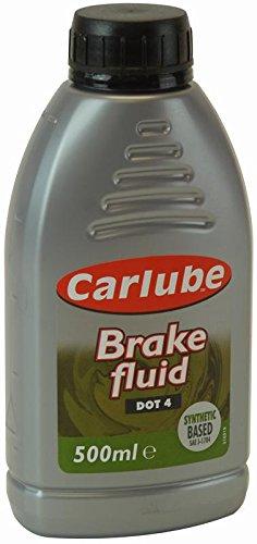 brake-fluid-dot-4-500ml