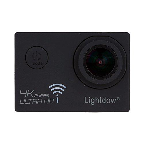 lightdow-echt-4-k-124-m-pixel-high-speed-wlan-sports-action-kamera-dsp-chip-novatek-nt96660-sony-imx